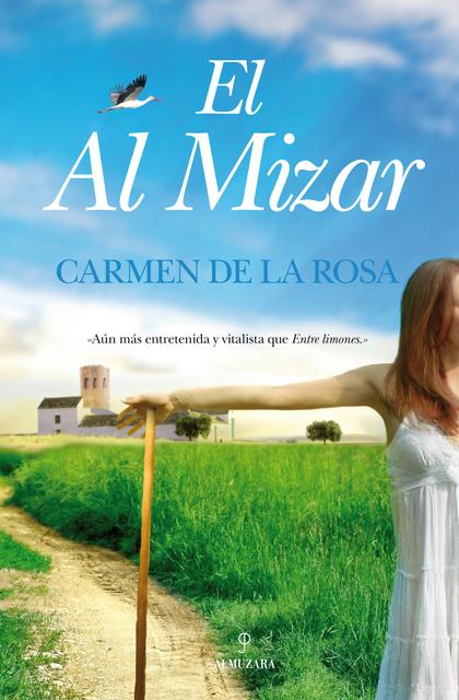EL AL-MIZAR.