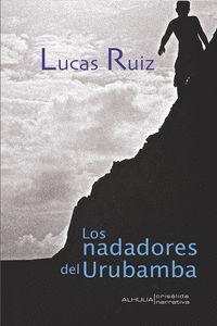 LOS NADADORES DEL URUBAMBA.