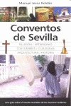 CONVENTOS DE SEVILLA