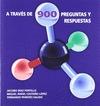 LA BIOQUÍMICA CLÍNICA A TRAVÉS DE 900 PREGUNTAS Y RESPUESTAS