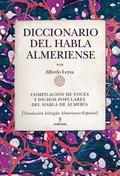 DICCIONARIO DEL HABLA ALMERIENSE.