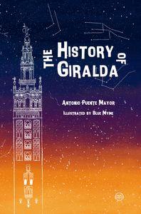 HISTORIA DE LA GIRALDA (INGLÉS)