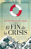 EL FIN DE LA CRISIS.