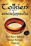 TOLKIEN : ENCICLOPEDIA