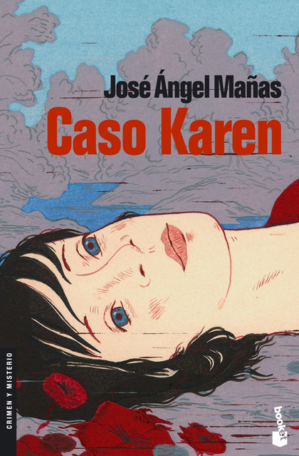 CASO KAREN
