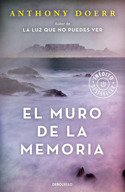 EL MURO DE LA MEMORIA.