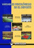 Variables psicológicas en el deporte