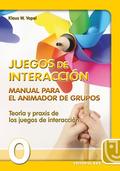 Manual para el animador de grupos - 6ª Edición