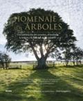 HOMENAJE A LOS ÁRBOLES                                                          UNA CELEBRACIÓN