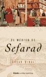 EL MÉDICO DE SEFARAD