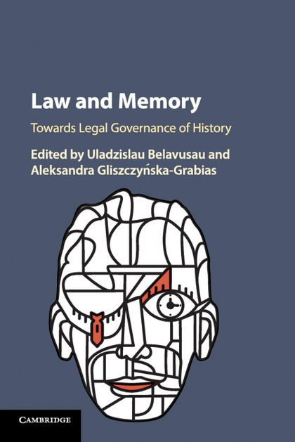LAW AND MEMORY.