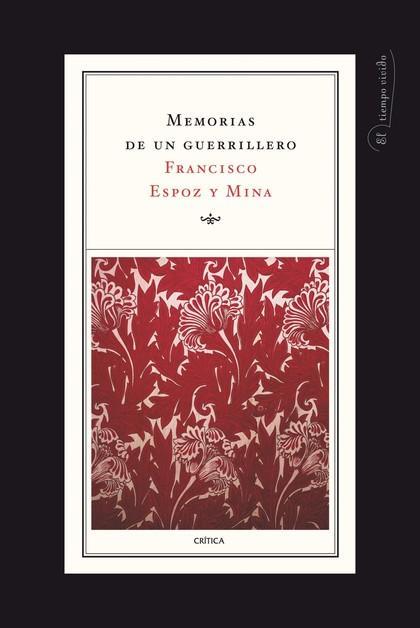MEMORIAS DE UN GUERRILLERO (1808-1814)