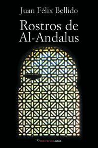 ROSTROS DE AL-ANDALUS