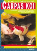 CARPAS KOI