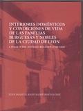 INTERIORES DOMÉSTICOS Y CONDICIONES DE VIDA DE LAS FAMILIAS BURGUESAS Y NOBLES D