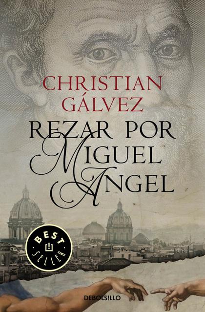 REZAR POR MIGUEL ÁNGEL (CRÓNICAS DEL RENACIMIENTO 2).