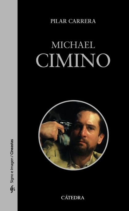 MICHAEL CIMINO.