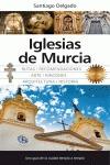 IGLESIAS DE MURCIA.