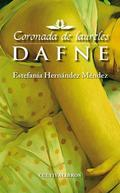CORONADA DE LAURELES  DAFNE