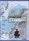 CULTURA GENERAL : COMPENDIO-RESUMEN