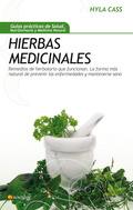 HIERBAS MEDICINALES.