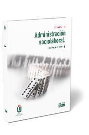 ADMINISTRACIÓN SOCIOLABORAL.