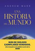 UNA HISTORIA DEL MUNDO.