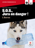 S.O.S., JURA EN DANGER