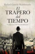 TRAPERO DEL TIEMPO,EL