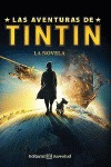 T. P. LA NOVELA TINTIN.