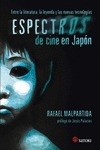 ESPECTROS DE CINE EN JAPÓN : ENTRE LA LITERATURA, LA LEYENDA Y LAS NUEVAS TECNOLOGÍAS