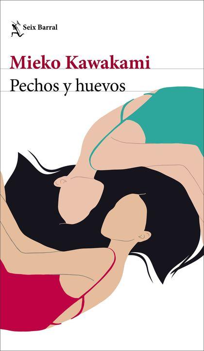 PECHOS Y HUEVOS.