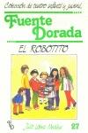 ROBOTITO, EL