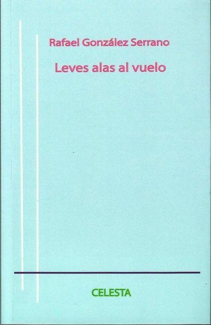 LEVES ALAS AL VUELO