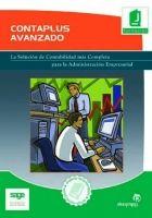 CONTAPLUS AVANZADO: LA SOLUCIÓN CONTABLE MÁS COMPLETA Y UTILIZADA POR LAS PYMES ESPAÑOLAS
