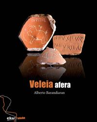 VELEIA AFERA