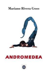 ANDROMEDEA
