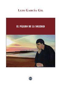 EL PÁJARO DE LA SOLEDAD