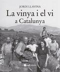 LA VINYA I EL VI A CATALUNYA.