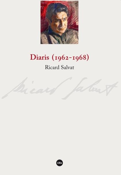 DIARIS (1962-1968)