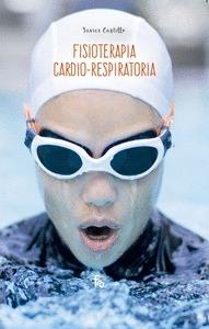 FISIOTERAPIA CARDIO-RESPIRATORÍA.