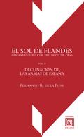 EL SOL DE FLANDES VOL. I, II