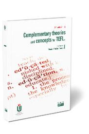 COMPLEMENTARY THEORIES AND CONCEPTS FOR TEFL.