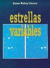 ESTRELLAS VARIABLES
