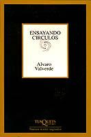 ENSAYANDO CIRCULOS