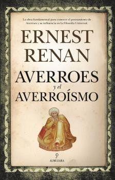 AVERROES Y EL AVERROÍSMO.