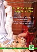EL ARTE CLÁSICO GRECIA Y ROMA : CONTENIDOS EDUCATIVOS PARA LA ESO Y EL BACHILLERATO, DIDÁCTICA