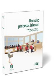 DERECHO PROCESAL LABORAL.