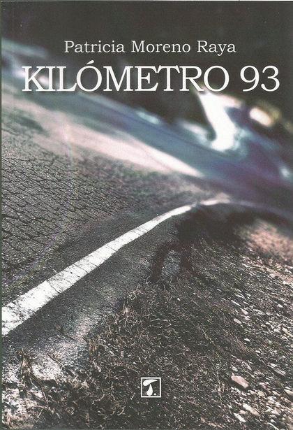 KILOMETRO 93