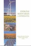 ENERGÍAS RENOVABLES EN EXTREMADURA